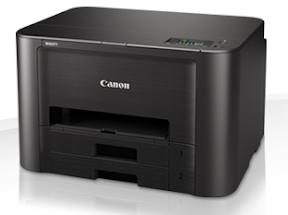 Canon MAXIFY iB4050 Driver , Canon MAXIFY iB4050 Driver Download windows mac os x linux