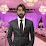 นายจีระชัย นิลโสม's profile photo