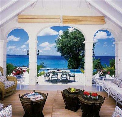 Im genes de casas de lujo demain deco for Casas con piscina y jardin de lujo