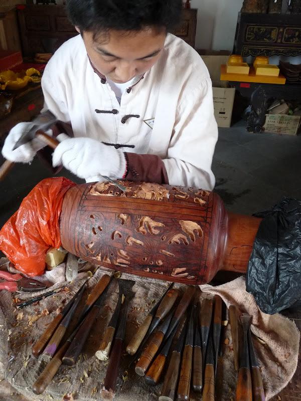 Chine .Yunnan,Menglian ,Tenchong, He shun, Chongning B - Picture%2B669.jpg
