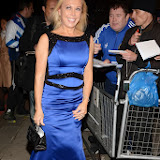 WWW.ENTSIMAGES.COM -   Jayne Torvill   at      British Olympic Ball at The Dorchester, 55 Park Lane, London October 30th 2013                                      Photo Mobis Photos/OIC 0203 174 1069