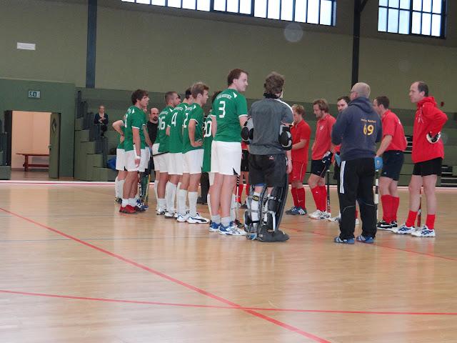 Herren in Güstrow - Halle 12/13 - DSC00458.JPG