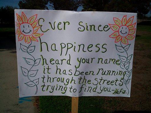 2008 Walk for Hope - 100_7114.JPG