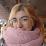 Maria Soledad Martin Cano's profile photo