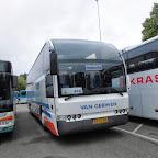 Neoplan van Van Gerwen bus 34
