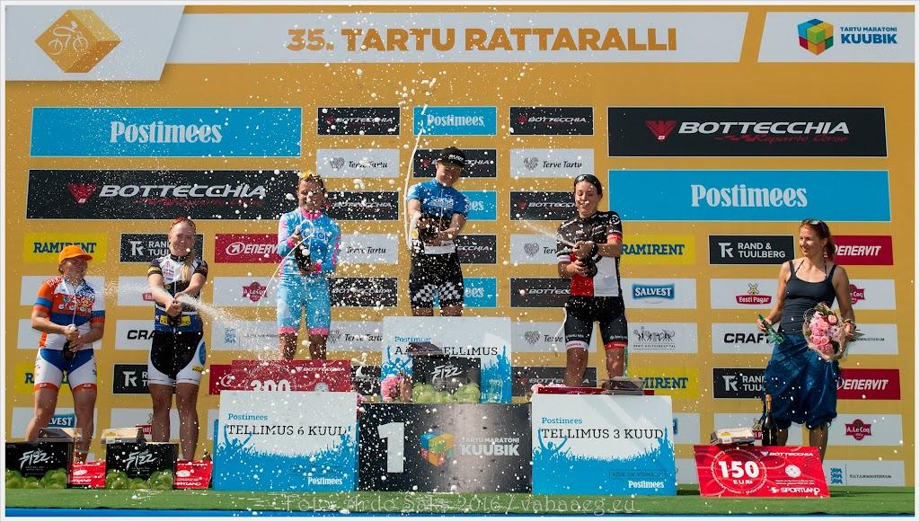 2016.05.29 35. Tartu Rattaralli - AS20160529KTM35RR_485M.JPG