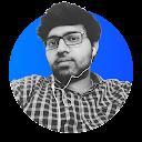 Nauman Zafar