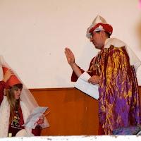 Sopar Diada Castellers de Lleida  15-11-14 - IMG_7231.JPG