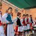 Dzień z Bałabunem, kociewską kulturą, kuchnią i gwarą