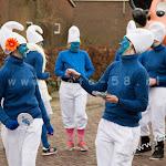 carnavals_optocht_molenschotl_2015_058.jpg