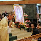 La Virgen de Guadalupe 2011 - IMG_7440.JPG