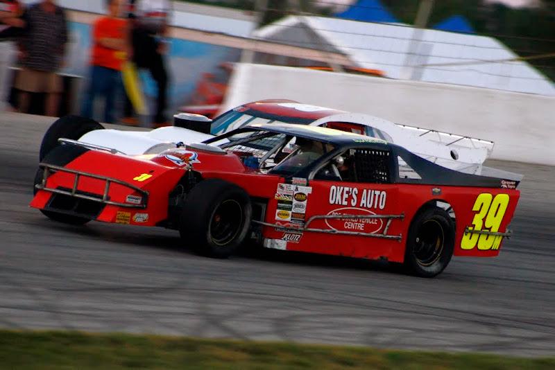 Sauble Speedway - _MG_0523.JPG