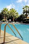 Фото 11 Solim Hotel