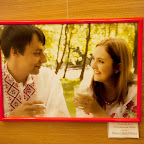 2 августа 2012г. - конкурс Украина-страна моя - 394387_338641092893556_2030414214_n.jpg