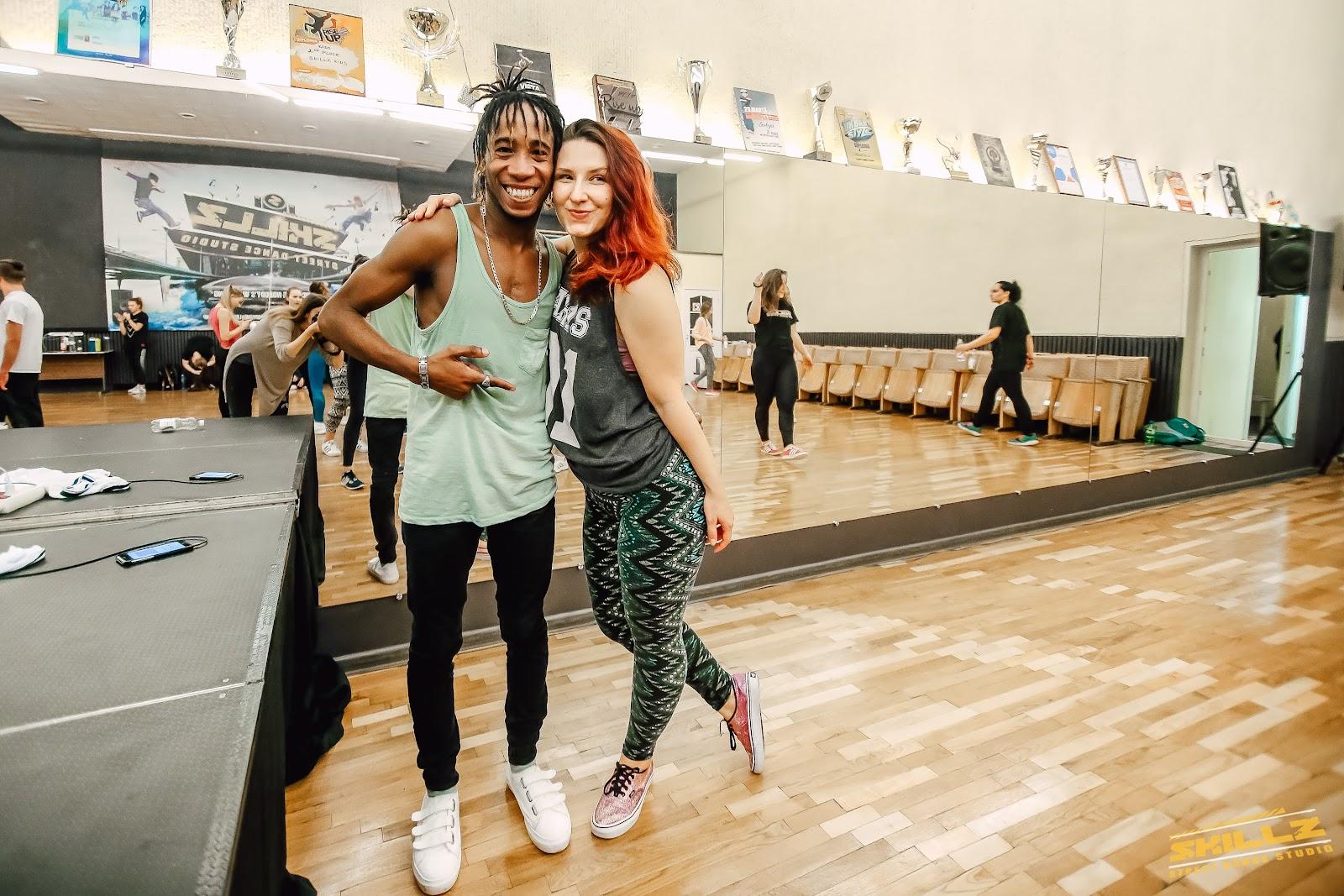 Dancehall Takeover seminarai (Jamaika, Belgija, Prancuzija) - IMG_9568.jpg