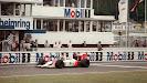 F1-Fansite.com Ayrton Senna HD Wallpapers_71.jpg