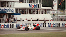 F1-Fansite.com Ayrton Senna HD Wallpapers_71.jpg