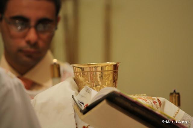Feast of the Epiphany 2012 - IMG_4741.JPG