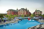 Siam Elegance Hotel  Белек