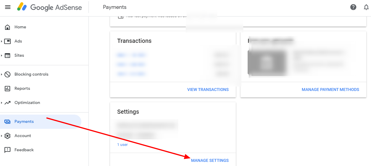 How to Fill And Submit YouTube Tax Form