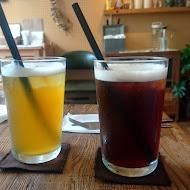 Hoyo Cafe