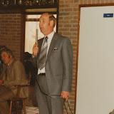 jubileumjaar 1980-opening clubgebouw-060057_resize.JPG