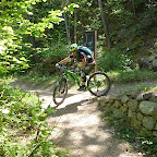 Women`s Camp Latsch jagdhof.bike (316).JPG