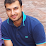Hassan Nawaz's profile photo