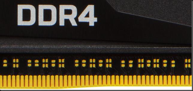 DDR4-DIMM-modulo-memoria