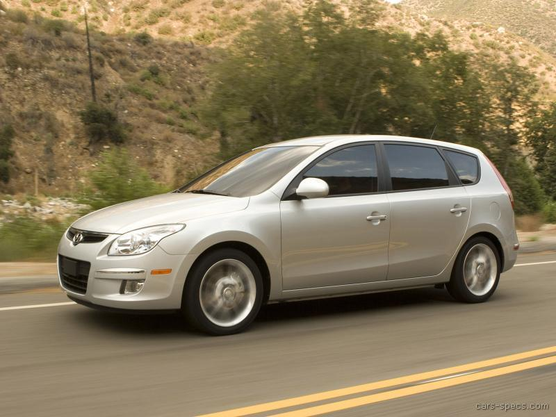 2010 hyundai elantra touring hatchback specifications pictures prices. Black Bedroom Furniture Sets. Home Design Ideas