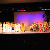 2012PiratesofPenzance - DSC_5861.JPG