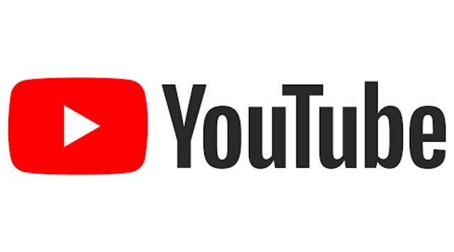 Youtube के निर्माता कोंन हैं? Youtube ka malik kaun h?