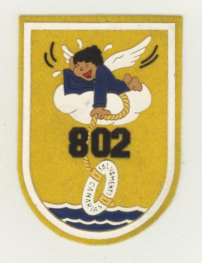SpanishAF 802 esc v1.JPG
