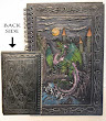 Book Of Shadows 11