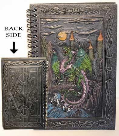 Book Of Shadows 11, Book Of Shadows