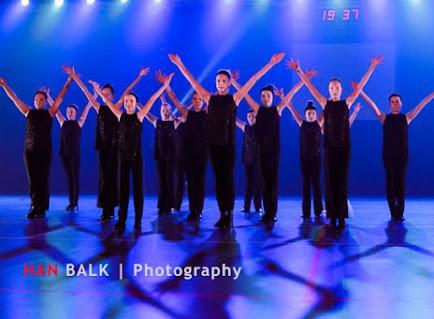 Han Balk Voorster Dansdag 2016-4047-2.jpg