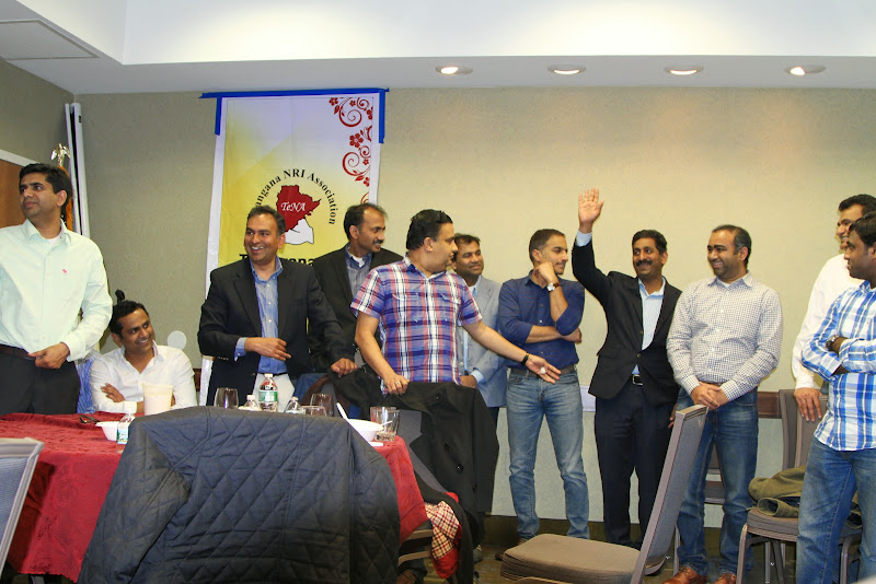 TeNA General Body Meeting 2015 - IMG_3524_67.jpg