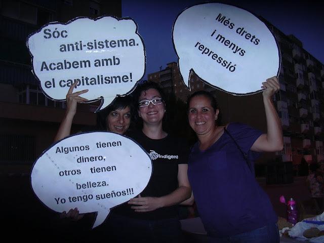 fotoprotestón - DSCN0044.JPG