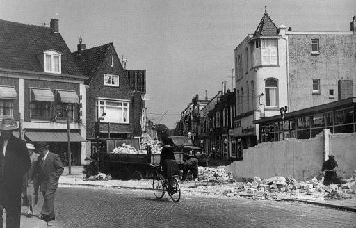 1959 Beatrixstraat.jpg