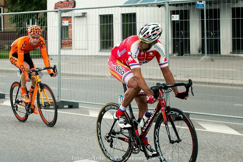 2014.05.30 Tour Of Estonia - AS20140531TOE_635S.JPG