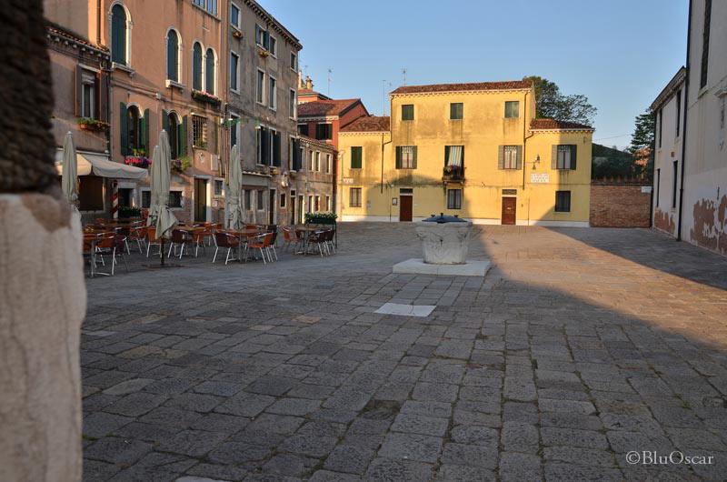 Venezia come la vedo Io 21 05 2012 N 07