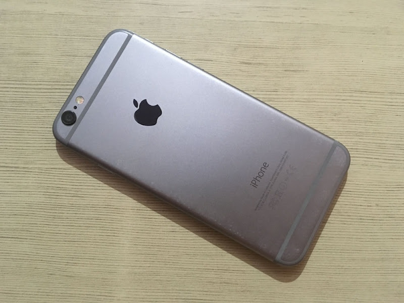 skin4gadgets iphone 6 skin (1)