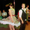Phil Haley  & his Comments bij 20 Jaar Dance to the 60's Rock n Roll Dansschool (189).JPG