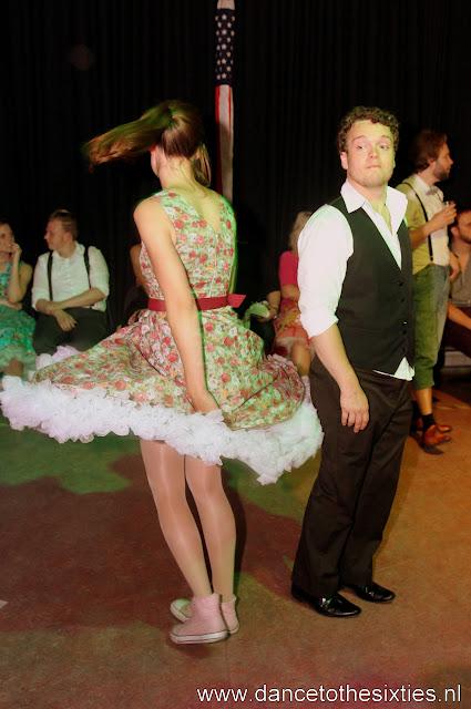 Phil Haley  & his Comments bij 20 Jaar Dance to the 60's Rock n Roll Dansschool (189).JPG