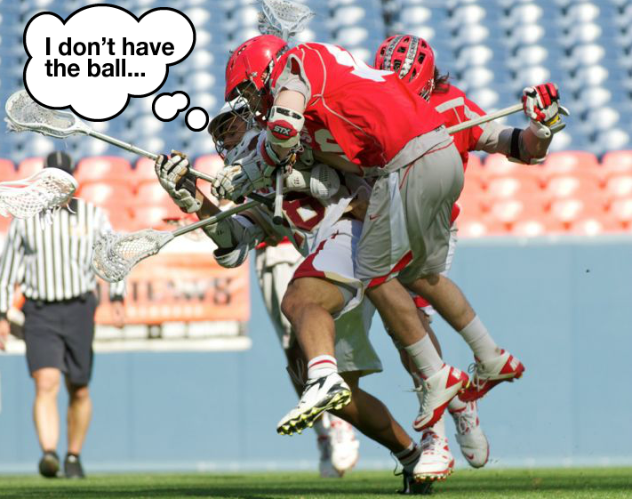 Hookup a lacrosse player meme funny work