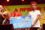 Afrika_Tage_Wien_2016_Spendenübergabe (2).JPG