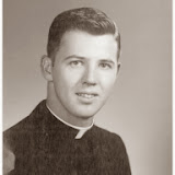 Father Metzler Through the Years: Slideshow from 50th Anniversary Celebration