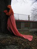 – JOHANA - inspirační zdroj - gotika- 08MN2 navrhování a výtvarná příprava -raj.daMA a a M g .A .DM a http://petrvodickaweb.googlepages.com www.naivnidivadlo.cz a PANNA Z ARKU