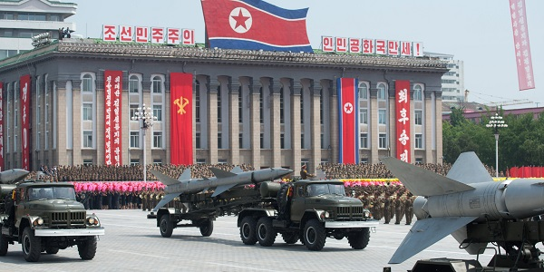 korea utara.jpg