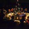 Kerstrepetitie, Gistel, vr 19/12/2014